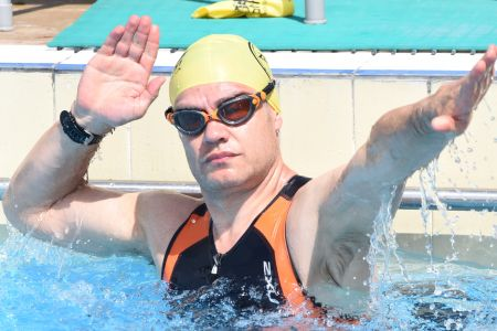 SWIM STK_5148Cropped.jpg